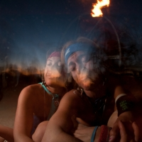 burning-man-5348