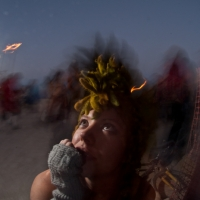 burning-man-5393