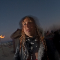 burning-man-5408