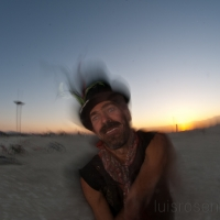 burning-man-5985