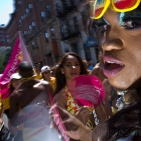gay-pride-nyc-1005983