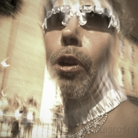 gay-pride-nyc-1006126-2